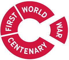 Hidden stories of the First World War to use in the classroom   Educommunication   Scoop.it