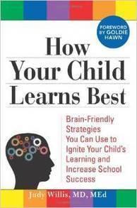 Diez libros imprescindibles sobre Neuroeducación   Educación en el siglo XXI   Scoop.it