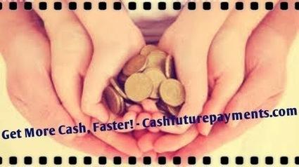 Cashfuturepayments.com   Cash For Structure Settlements Tips - cashfuturepayments.com   Scoop.it