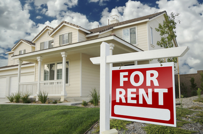 Is Your Basement Apartment Legal in Ontario? | Renting Basement Apartments in Ontario | Scoop.it