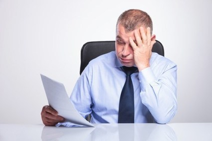Managing Disappointment -   Managing Anger and Stress   Scoop.it