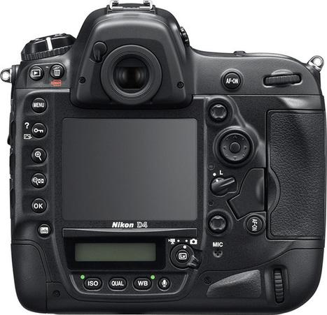 7 errores que no deben cometerse a la hora de decidirse entre una cámara fotográfica u otra | Fotografía, Video y Música | Scoop.it