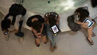 Thailand wil controle sociale media | Op reis naar Bangkok | Scoop.it