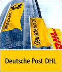 Deutsche Post DHL Q2 Profit Surges, Lifts Forecast   Global Logistics Trends and News   Scoop.it