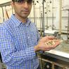 Biorenewable Chemicals & Plastics