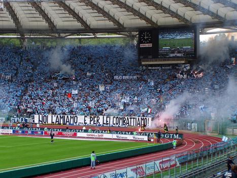 Lazio-Palermo 0-0 Diretta Live: Risultato in Tempo reale | News and Entertainment | Scoop.it