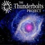 The Thunderbolts Project on Facebook | The Thunderbolts Project | Scoop.it