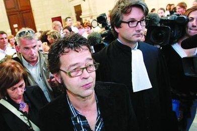 Euthanasie à Bayonne : le docteur Bonnemaison sera jugé en juin prochain à Pau | euthanasie | Scoop.it