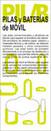 Reciclaje Pilas y Baterias - Blipvert | Gestión de Residuos | Scoop.it