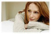 Un nouveau traitement contre le fibrome utérin - Le blog de A.B.D ... | adénofibrome | Scoop.it
