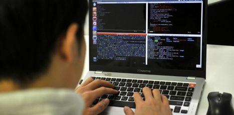 Digital natives (1): démythifier le mythe des «natifs vs immigrants» du numérique | Educommunication | Scoop.it