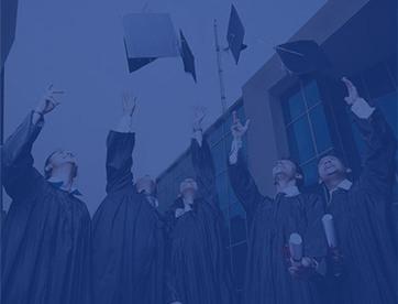 MT Educare   Business   Scoop.it