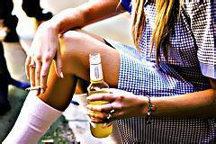 Teen drinkers at greater health risk | Year 9 Journal | Scoop.it