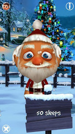3 Best Christmas iPhone apps for all ages | Latest and useful iPhone apps | iPad apps | Mac Apps | iPhone | Android | iPad apps | Scoop.it