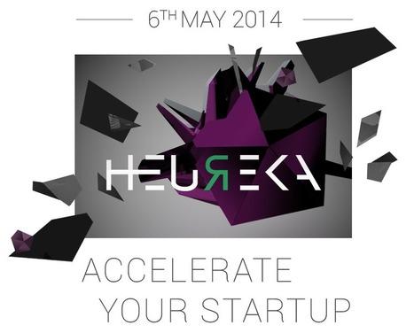 Heureka! Conference, Berlin   6. Mai 2014   E-Business Events   Scoop.it