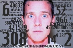 The human side to data governance | #MITIQ | Big Data & Marketing | Scoop.it