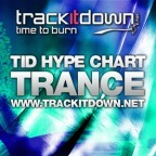 TID Hype Chart - Trance - April 18th - 2011 | #Music | Scoop.it