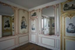 Le Lab « Regards augmentés » au Musée des Arts décoratifs | Cabinet de curiosités numériques | Scoop.it
