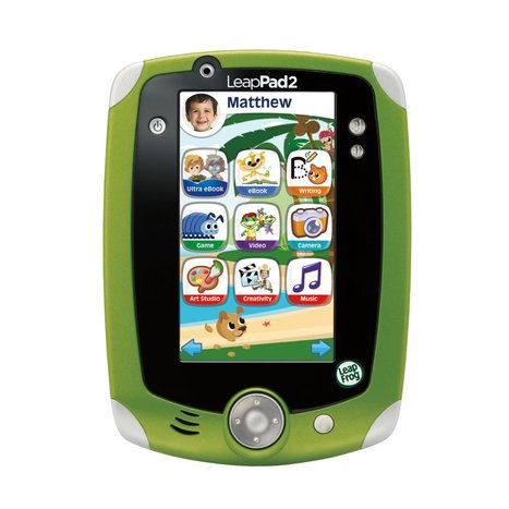 Awesome LeapFrog Toys And Games For Under $50 - $100: Best Toys And Games for under $100 | Best Toys And Games for under $100 | Scoop.it