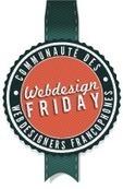 Webdesign et référencement naturel » Webdesign Friday (#wdfr) | Webdesign & co | Scoop.it