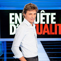 En quête d'actualité   Pierre Marcolini   Scoop.it