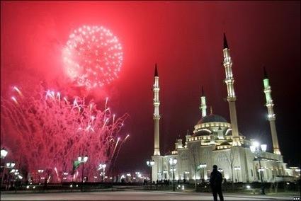 Peygamber Algısı ve Sünnet Uygulanışındaki Eksiklikler | İslam Ahengi | Scoop.it