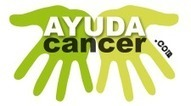 Recomiendan musicoterapia para el cáncer   Musicoterapia y cancer   Scoop.it