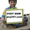 PSY 331 ASH Course Tutorial (psy331.com)