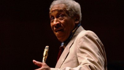 Von Freeman, Chicago jazz musician, dies | WNMC Music | Scoop.it
