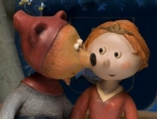Les 4 saisons de Léon: le site pédagogique   Cinéma animation   Scoop.it