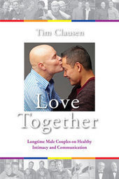 Book explores lasting love among gay couples | United States Politics | Scoop.it