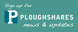 Plagiarism as Pedagogy | Ploughshares | iPad Implementation First Year Comp | Scoop.it