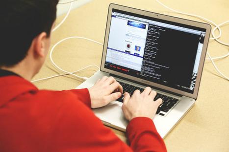 De las TIC a las TAC: tecnología para el aprendizaje y el conocimiento | EduTIC | Scoop.it