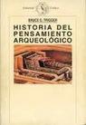 Los comienzos de la arqueología científica | Introducción a la Arqueología | Scoop.it