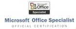 Pack Office 2013 - Les actus du site - Formation à distance en informatique, formation bureautique en ligne Ofadis | Ofadis : Formez vous autrement | Scoop.it