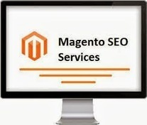Magento Web Development Company   Custom Magento Development: Hire Skilled Magento SEO Service Professionals to Boost your Business   Magento Authority   Scoop.it