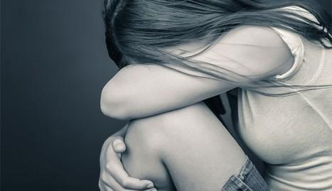 Más psicólogos contra el exceso de antidepresivos | estusanidad.com | Cognición, Emoción y Salud | Scoop.it