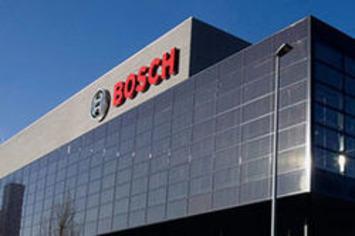 Bosch ne veut pas laisser Google et la Silicon Valley seuls sur le terrain de la connectivité | Internet du Futur | Scoop.it