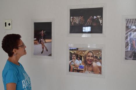 Exposição sobre universo trans fica em exibição na cidade de Sapé-PB até o dia 24 de Maio | Brasil-News | Scoop.it