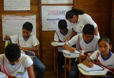 Día de los docentes-2015 | Organización de las Naciones Unidas para la Educación, la Ciencia y la Cultura | Educación a Distancia (EaD) | Scoop.it