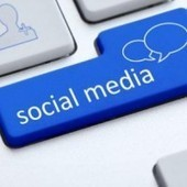 A snapshot of what users from five social networks looked like in 2012 | Digital Trends | Harris Social Media | Scoop.it