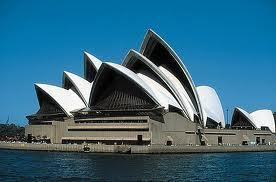 The Opera House Project | digital technologies in classical music & opera | Scoop.it