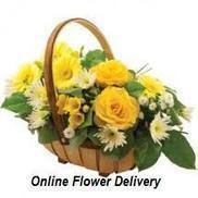 Lovely Yet Cheap Flowers | najanejur | Scoop.it