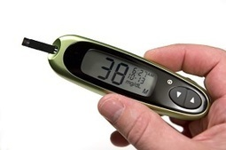 Type 2 Diabetes - Exercise Is Key For Increasing Insulin Sensitivity ~ Best4Fit   Health & Fitness   Scoop.it