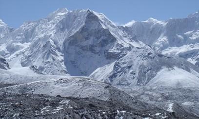 Island Peak climbing - Ramdung Expedition Pvt. Ltd | Trekking in Nepal | Nepal Expedition | Mountain(peak) Climbing | Scoop.it