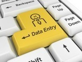 Cost, time and quality in outsourcing data entry | Business Process Outsourcing Services | Scoop.it