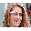 Les lunettes Google Glass toujours d'actualité | Google Glass technologie | Scoop.it
