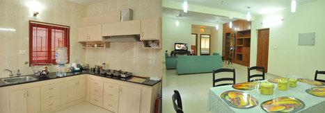 Serviced Apartment Chennai - Phoenix Serviced Apartments | Guest House Chennai - Phoenix Serviced Apartment Chennai | Scoop.it