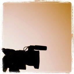 ¿El video de Instagram superará a Vine en las redacciones? | IJNet | Innovación y nuevas tendencias de los medios y del periodismo | Scoop.it