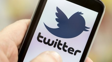 3 Cores of New Age PR: Is Tweeting Public Relations? | PR & Communications daily news | Scoop.it